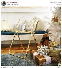 instagram design ideas instagram holiday decorating ideas home decor on instagram