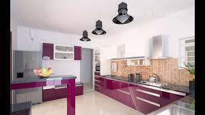 Amazing Kitchen Designs Amazing Kitchen Designs Bonito Designs