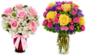 flower delivery coupons daily deals printable coupons free sles promo codes simple