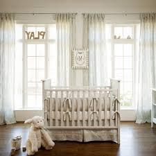 Babies Bedroom Furniture Sets by Nursery Bedroom Furniture Sets Elegant White Wooden Canopy Bed