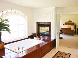 gorgeous bathrooms gorgeous bathrooms compass custom homes