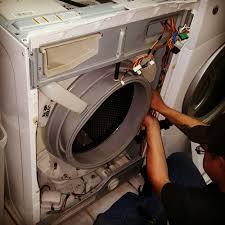 ge appliance repair el paso tx appliances ideas
