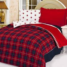 American Flag Bedding American Duvet Covers Cbaarch Com Cbaarch Com