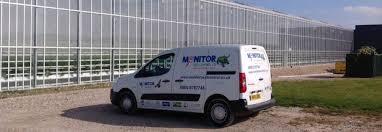 food processing quality control technician pest control food processing services monitor