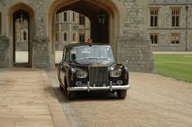 royal cars cars of the royal family we buy any car blog