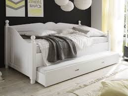 Day Bed Trundle Bedroom Surprising Photo Of In Creative 2017 White Daybed With