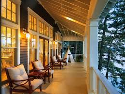 Classic Cottage Whitefish Lakefront Luxury Home Classic Vrbo