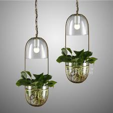 online get cheap hanging glass light shades aliexpress com
