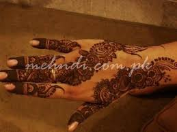 small simple henna tattoo designs tattoo designs henna tattoos