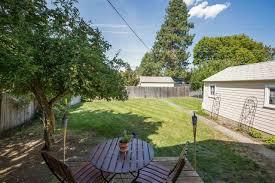 listing 3624 w lacrosse ave spokane wa mls 201624973