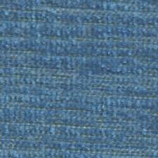 Marine Upholstery Fabric Online Sunbrella Terrycloth Outdoor Fabric Central