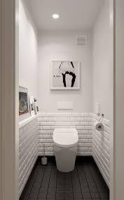 white bathroom design ideas scandinavian bathroom design ideas with white color shade which