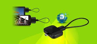 membuat antena tv tanpa kabel nonton tv gratis di android tanpa jaringan internet