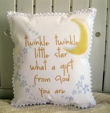 Twinkle Little Star Nursery Decor 26 Best Twinkle Twinkle Little Star Baby Shower Ideas Images On
