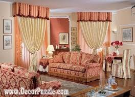 Country Style Curtains For Living Room by Best 20 French Country Curtains And Blinds For Door And Windows