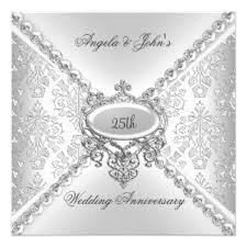 25th anniversary gifts for parents 25th wedding anniversary gifts for parents