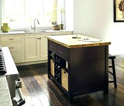 discount kitchen cabinets bay area custom kitchen cabinets bay area custom kitchen cabinets bay area
