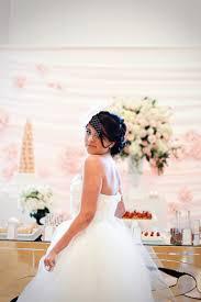 wedding backdrop linen glow concepts linen rental