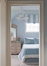 Southern New England Home  For the Home  Pinterest  Southern