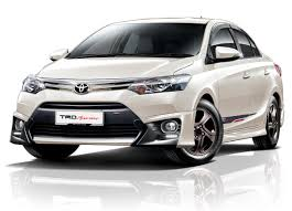 toyota offers toyota offers free accessories on various models wemotor com