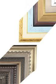 Decor Moulding Price List Picture Frame Supplies Picture Frames U0026 Moulding Universal Arquati