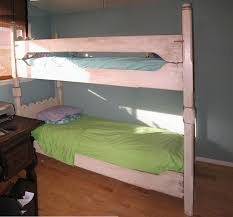 Bunk Bed Guard 144 Best Safety Guardrail Ideas For Our Vintage Bunk Bed Top Bunk