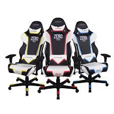 Dxracer Chair Cheap Dxracer Rx0 Lite Computer Chair Leather Office Chair Gaming