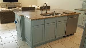 should i paint my kitchen cabinets lovely kitchen cabinet hardware