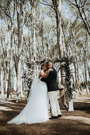 wedding arches cape town grand style hiring decor and furniture hiring