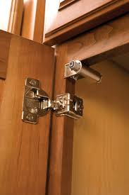 Soft Close Kitchen Cabinets Door Hinges Soft Close Kitchen Cabinet Door Hinges How To