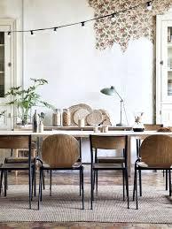 chambre des metiers 35 plante interieure fleurie pour chambre des metiers narbonne génial