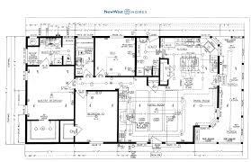 100 beach cabin floor plans 100 luxery house plans luxury