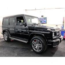 wrapped g wagon s6 wraps vehicle customisation shop wickford essex facebook
