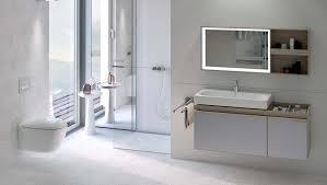 Simply Bathrooms Hinckley Retailer Locator Geberit Uk