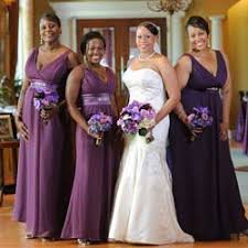 plus size purple bridesmaid dresses purple bridesmaid dresses plus size trendy alternative to