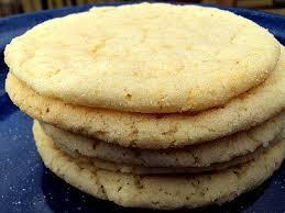 472 best cookies images on pinterest baking cookies cake