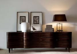 Buffet Furniture Modern by Some Helpful Ideas And Tips To Choose The Right Modern Buffet
