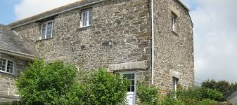 Holiday Cottages Port Isaac by The Hayloft Cornish Holiday Cottage Near Port Isaac