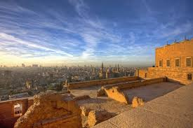 is it safe to travel to egypt images Africa travel advice is it safe to travel to egypt jpg