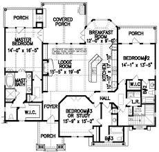 great room floor plans kitchen dining family room floor plans circuitdegeneration org