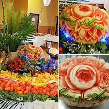 pictures of fruit arrangements pajai fruit arrangements bakery home