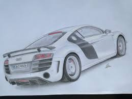lexus lfa drawing search results for drawing draw to drive