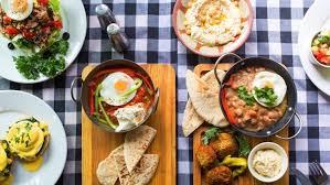 cuisine marocaine en le meilleur de la cuisine marocaine en 5 plats deliveroo foodscene