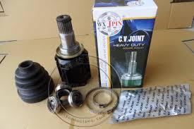toyota corolla joint shop inner cv joint drive shaft cv axle for toyota corolla
