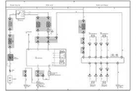 2003 rav4 wiring diagram 1996 toyota rav4 wiring diagram u2022