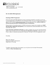 cover letter greeting new grad rn cover letter greeting beautiful agreeable resume also