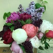 flower delivery sf san francisco florist flower delivery by elizabeth s flowers