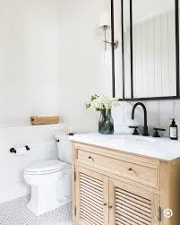 tongue and groove bathroom ideas 7 351 likes 57 comments studio mcgee studiomcgee on