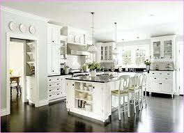 green and white kitchen cabinets green and white kitchen cabinet modern kitchen paint ideas green