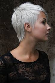 haircut for wispy hair 14 very short hairstyles for women popular haircuts